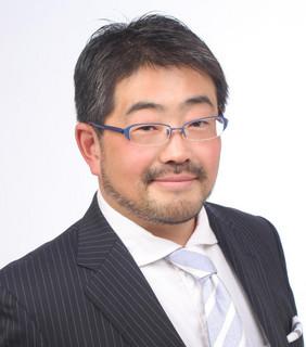 瀧プロフィール写真.jpg