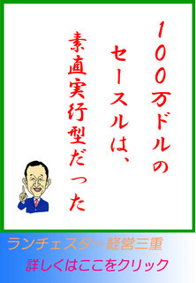 blog20140517.jpg