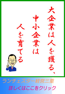 blog201711011.jpg