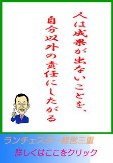 blog20210619.jpg
